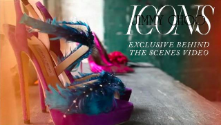 Jimmy_Choo_Icons_Collection